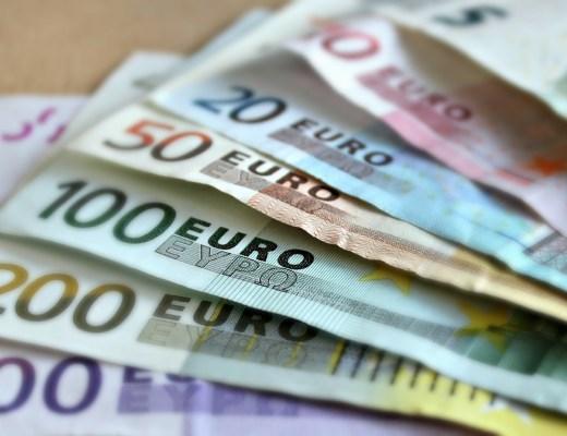 Geld in je leven tag-tag Geld in je leven-GoodGirlsCompany-rijkdom
