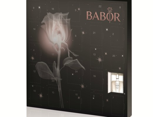 Babor Adventskalender 2015-Adventskalender voor volwassenen-Beauty adventskalender-GoodGirlsCompany