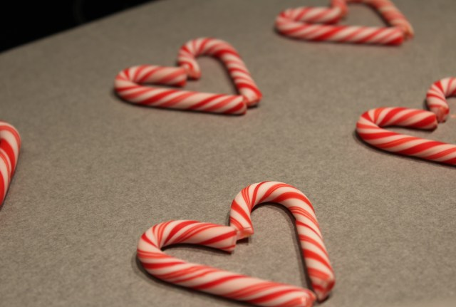 Candy Cane hartjes-Candy Cane hearts-GoodGirlsCompany-DIY kerst