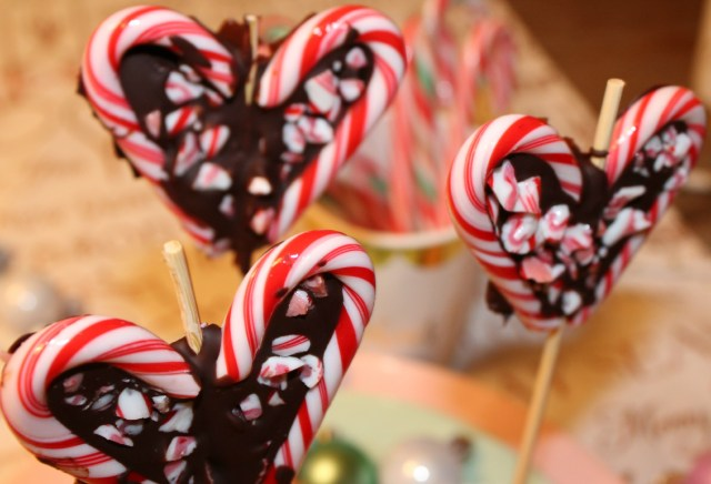 Candy Cane hartjes-Candy Cane hearts-GoodGirlsCompany-recepten voor Kerst