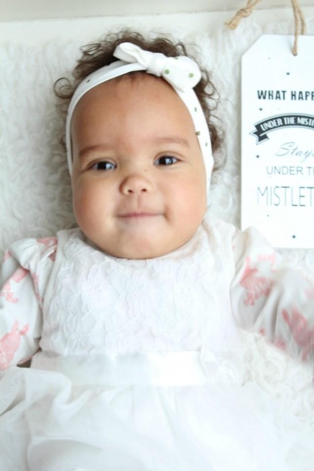 Kaya-GoodGirlsCompany-babys eerste kerst-kerstsieraden