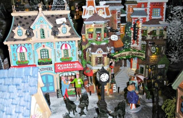 Kerstshow Intratuin Duiven-De mooiste Kerstshow van Nederland-GoodGirlsCompany