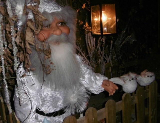 Mooiste Kerstshow van Nederland-GoodGirlsCompany-Christmasworld Intratuin