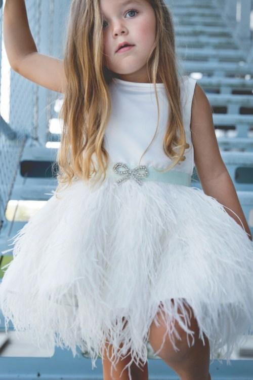 So Cute Fashion Liv-communiejurkjes-bruidsmeisjesjurkjes-GoodGirlsCompany- kerstjurkjes voor meisjes-feestkleding-exclusieve jurkjes