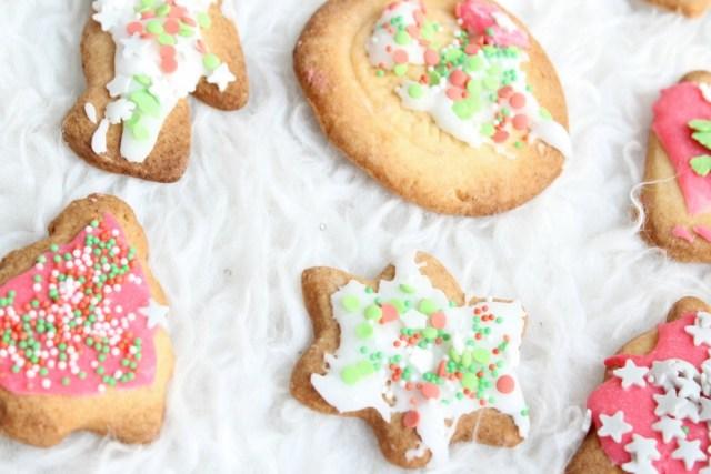 glazuur maken met poedersuiker-basisrecept voor koekjesdeeg-GoodGirlsCompany