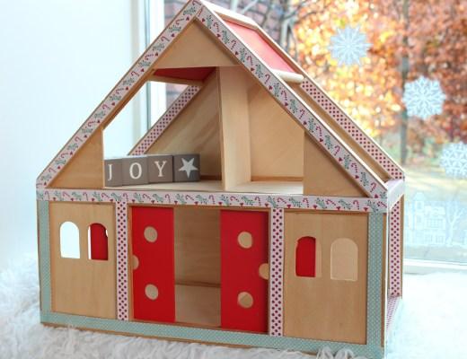 kersthuisje-leuke kerst DIY-GoodGirlsCompany-GoodGirlsChristmas