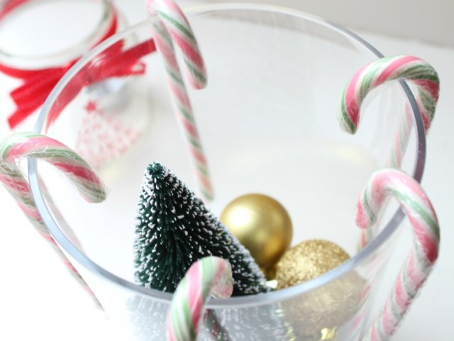 winterlandschap-GoodGirlsCompany-Kerstdecoratie-DIY