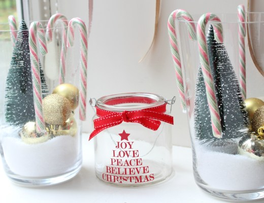 winterlandschap in een vaas-GoodGirlsCompany-Kerstdecoratie-DIY