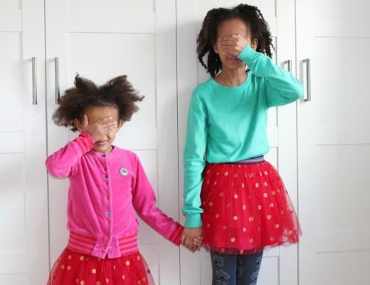 Lievelingskind-GoodGirlsCompany-favoriete kind