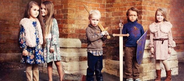 Yumee herfst-winter 2015-GoodGirlsCompany-kinderkleding uit Rusland