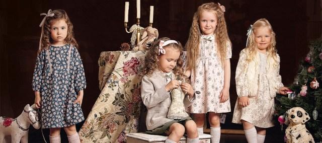 Yumee herft winter 2015-GoodGirlsCompany-kinderkleding uit Rusland