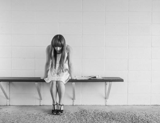 aanranden-Massa aanranding Keulen-GoodGirlsCompany-vrouwenrechten