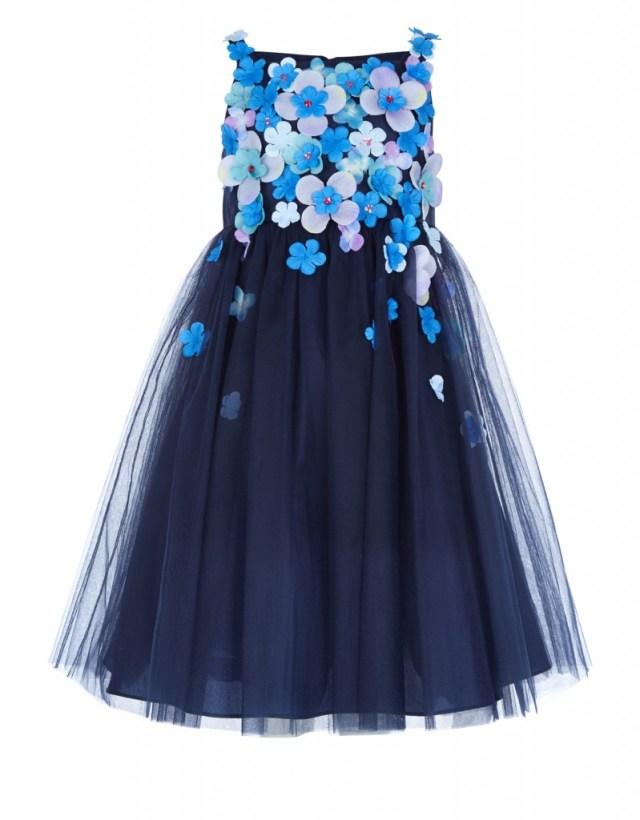 Bessey dress-Monsoon-communiejurk-feestjurk voor meisjes-bruidsmeisjesjurken-exclusieve jurken voor meisjes