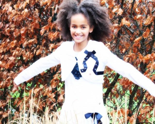 De leukste merken voor zusjes-GoodGirlsCompany-meisjeskleding-Le chic zomer 2016