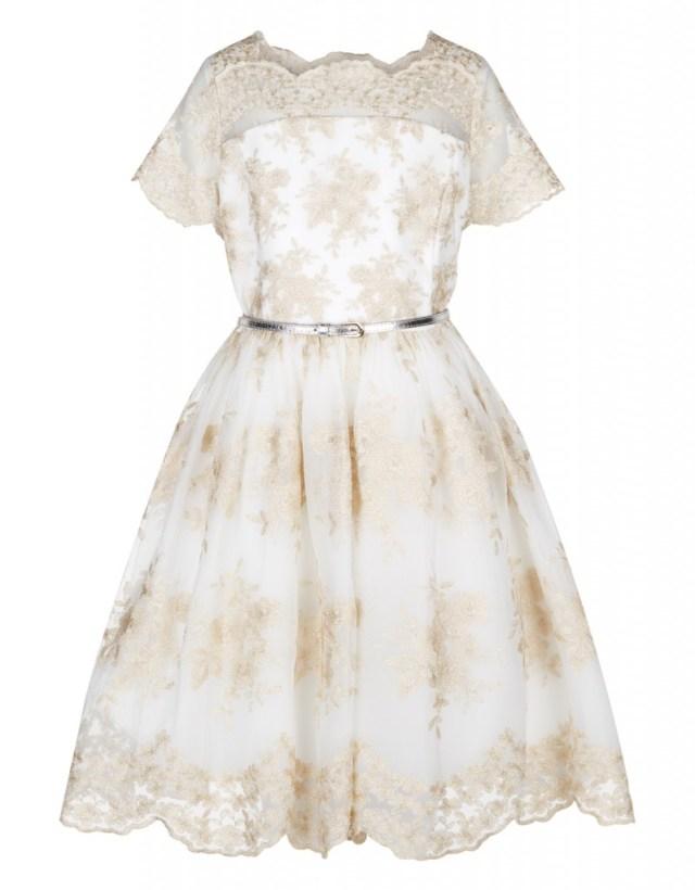 Jullianna dress-Monsoon-communiejurk-feestjurk voor meisjes-bruidsmeisjesjurken-exclusieve jurken voor meisjes