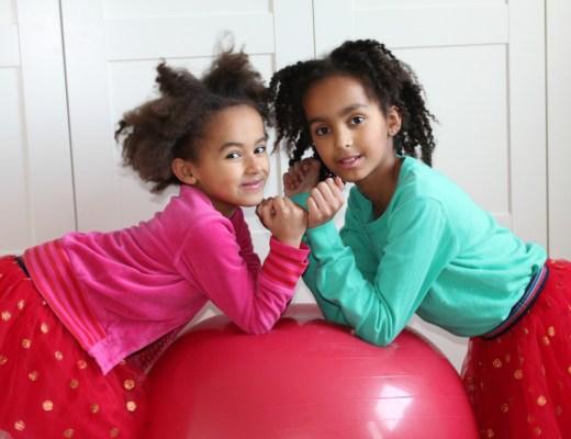 Maken wij geen watjes van onze kinderen-GoodGirlsCompany