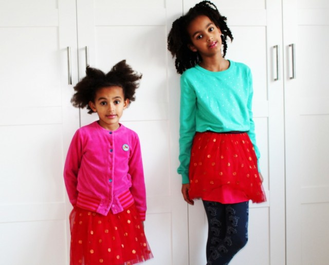 Mim-pi-GoodGirlsCompany-kleding voor meisjes