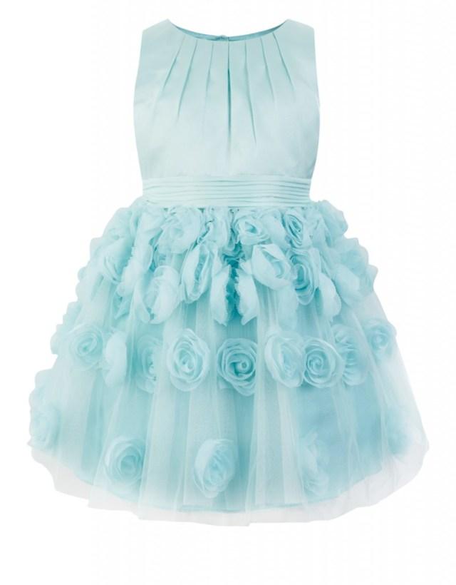 Priscilla dress-Monsoon-communiejurk-feestkleding voor meisjes-bruidsmeisjesjurken-exclusieve jurken voor meisjes