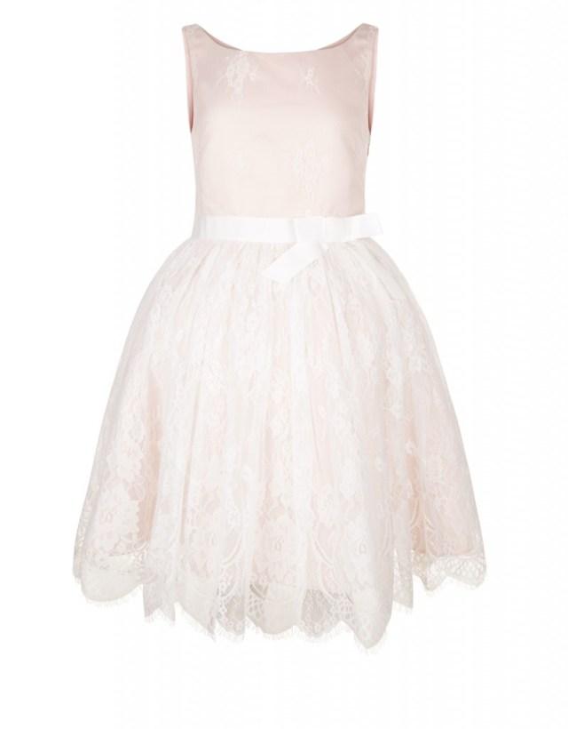 Tallulah dress-Monsoon-communiejurk-feestkleding voor meisjes-bruidsmeisjesjurken-exclusieve jurken voor meisjes