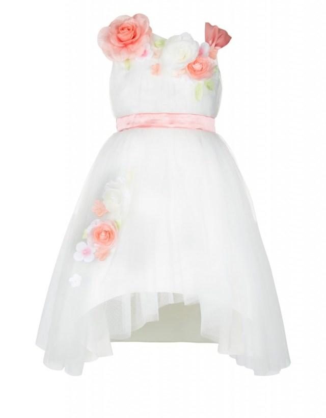 Theodora dress in white-Monsoon-communiejurk-feestjurk voor meisjes-bruidsmeisjesjurken-exclusieve jurken voor meisjes