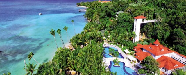 luxury Bahia Principe Cayo Levantado Don Pablo Collection-GoodGirlsCompany