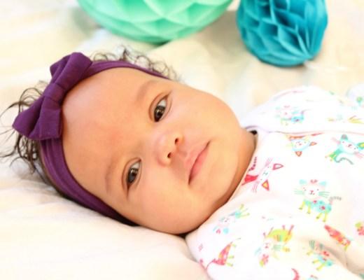 samenslapen met je baby-co-slapen-GoodGirlsCompany