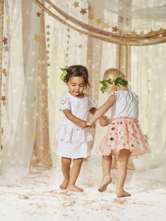 Kardashian Kids Summer 2015-GoodGirlsCompany-Kardashian Kids