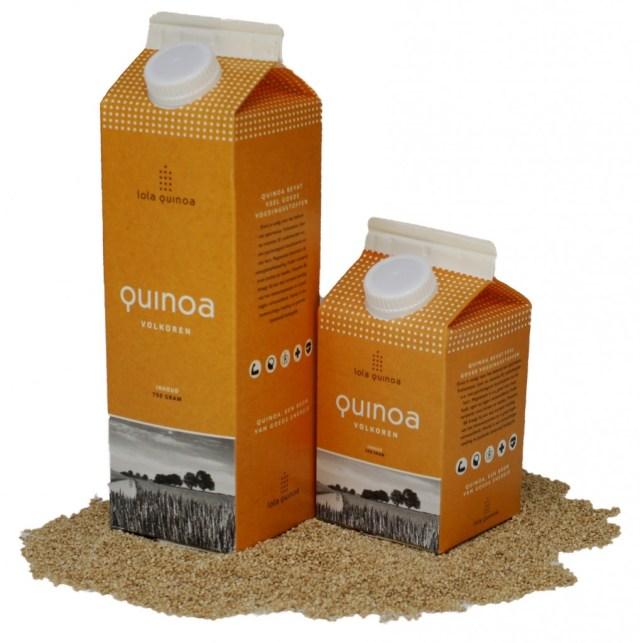 Lola-Quibnoa-GoodGirlsCompany-hoe spreek je quinoa uit