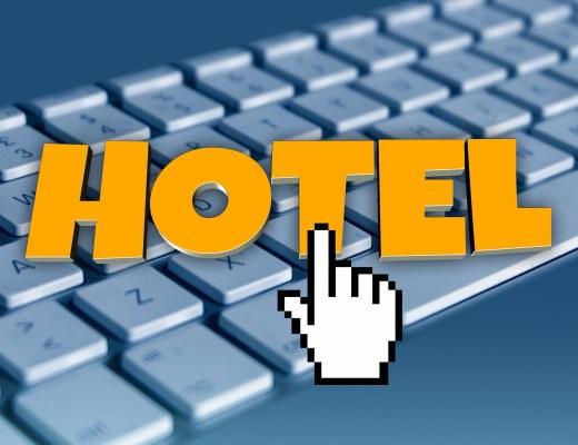 hotel mama bord -onzin-goodgorlscompany