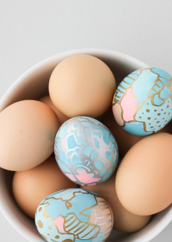 stijlvol Paaseieren versieren-alternatieven-GoodGirlsCompany-decorating easter eggs