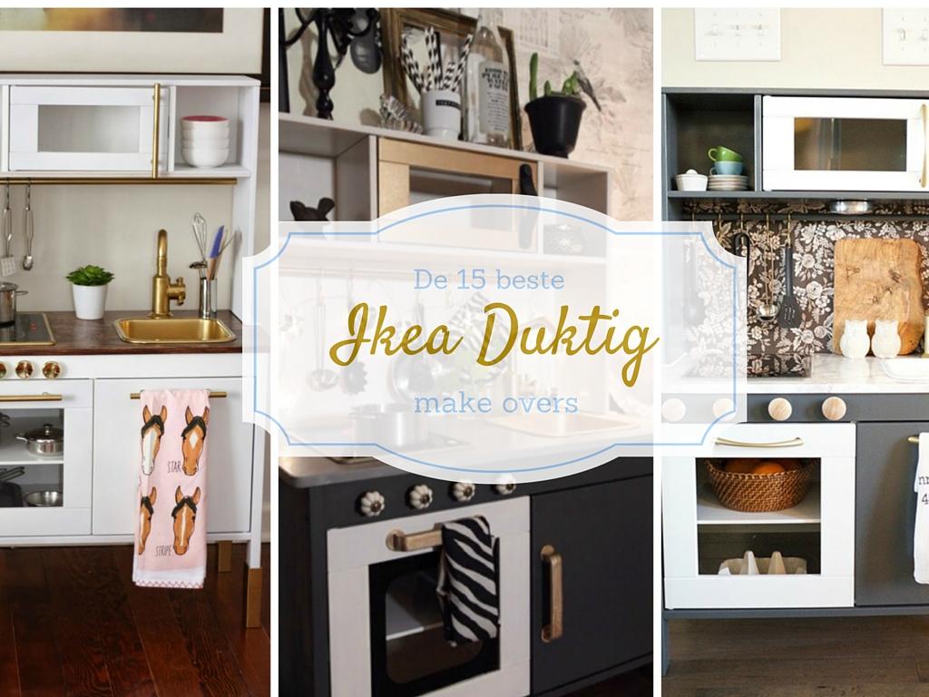 ikea keukentje pimpen 15 x inspiratie voor ikea duktig goodgirlscompany. Black Bedroom Furniture Sets. Home Design Ideas