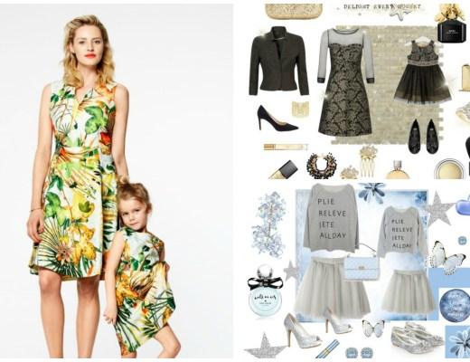 De-leukste-moeder-en-dochter-kleding-Goodgirlscompany