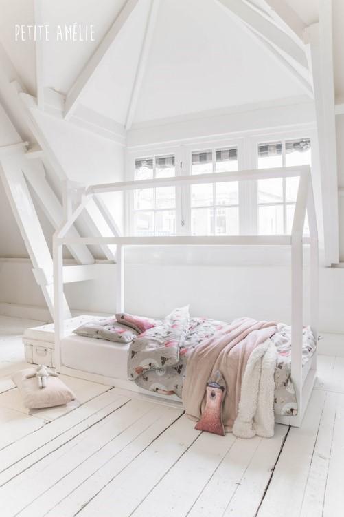 Elegante Franse kinderkamers-GoodGirlsCompany-
