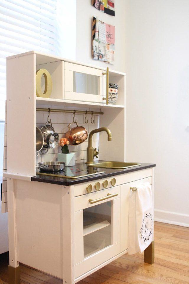 Ikea duktig hack-GoodGirlsCompany-make over voor meisjes
