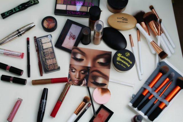 Moederdag swap-Make up-GoodGirlsCompany