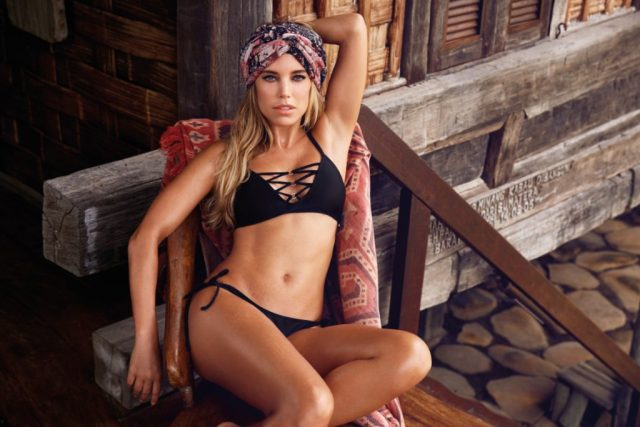 Sylvie Swimwear Collectie_goodGirlsCompany