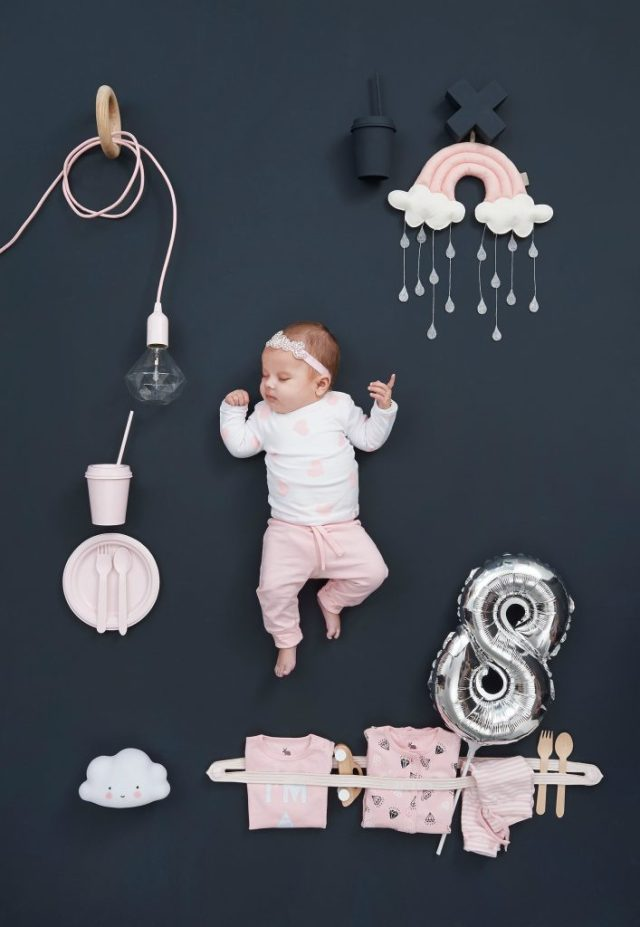 Z8 Newborn Never out of stock collectie 2016- GoodGirlsCompany