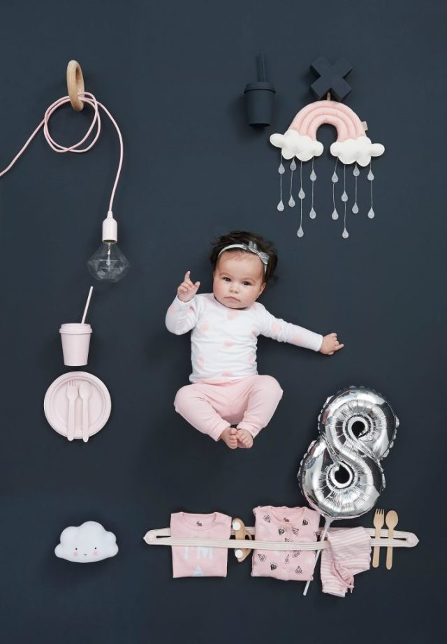 Z8 Newborn Never out of stock collectie 2016- GoodGirlsCompany-waar te koop