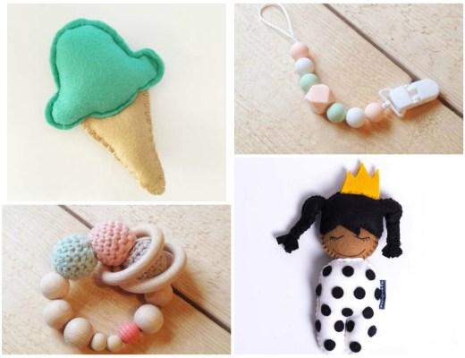 handgemaakt vilten speelgoed-Popsjes en Co-GoodGirlsCompany