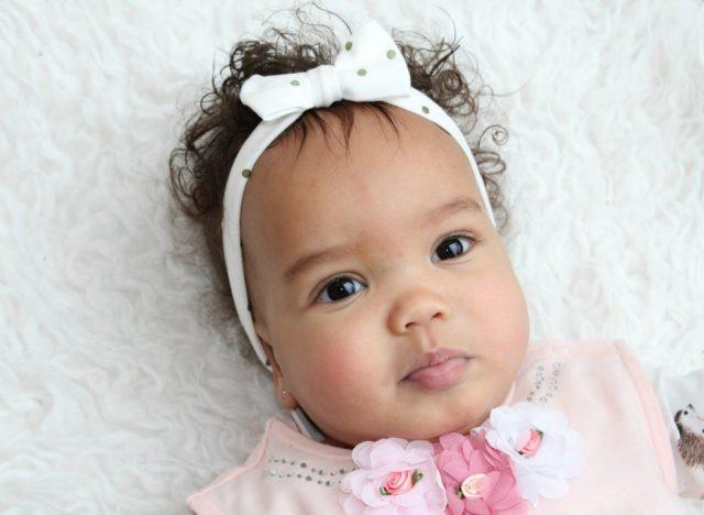 Blijf van mijn kind af-GoodGirlsCompany