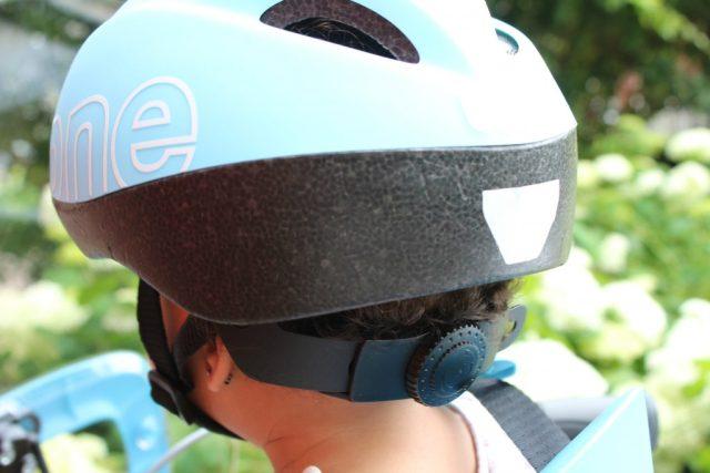 Bobike Easy Lock-Een fietshelm voor je bab-GoodGirlsCompany