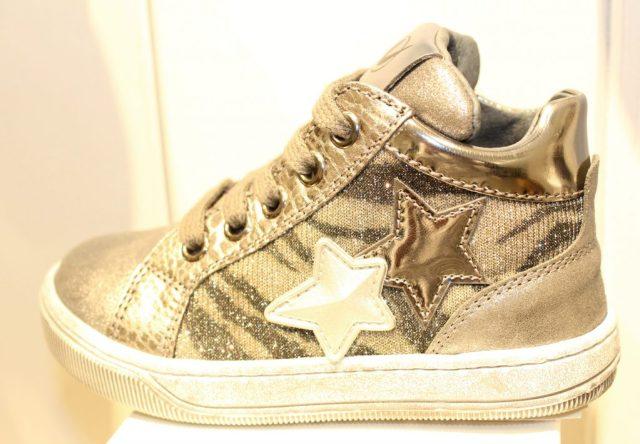 Naturino-halfhoge sneakers-GoodGirlsCompany