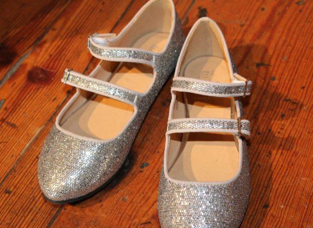 Primark AW 2016 kinderschoenen-GoodGirlsCompany- glitter muiltjes