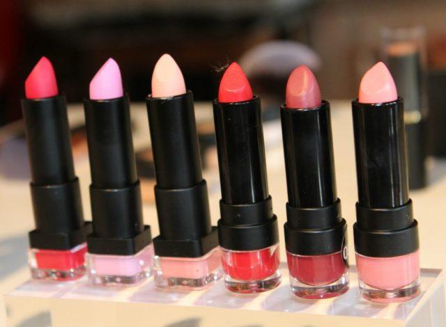 Primark herfst winter 2016-make up-lipstick-GoodGirlsCompany