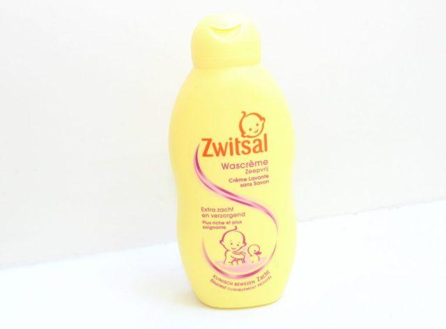 SLS in Zwitsal-GoodGirlsCompany-Zwitsal niet zeepvrij