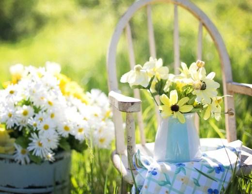 tuin klaar voor de zomer-tuintrends en tips-GoodGirlsCompany