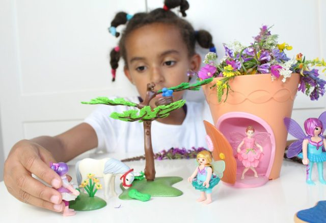 Review My Fairy Garden_GoodGirlsCompany_magisch elfentuintje