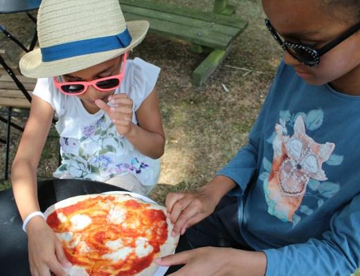 Hoe overleef ik een festival met kinderen_GoodGirlsCompany- festival survival tips