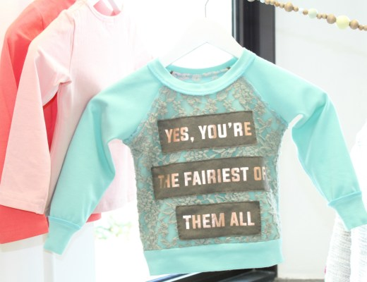 Shoppen voor kids tag_GoodGirlsCompany_kidsfashion