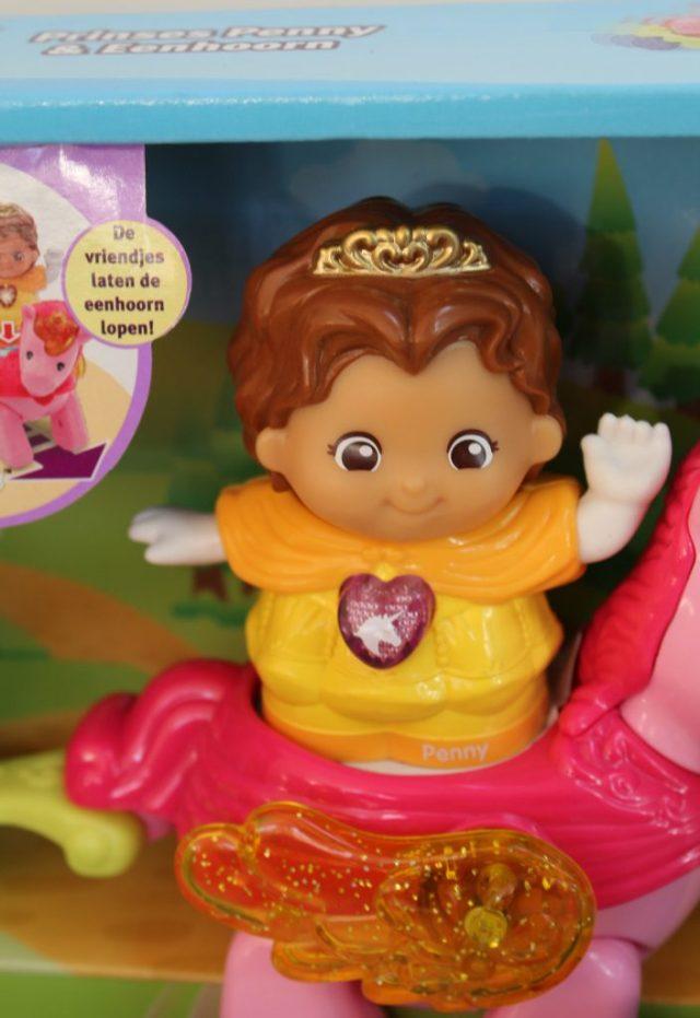 nationale-mamabloggers-dag_vrolijke-vriendjes_prinses-penny